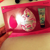 beautyblender beautyblender® + Benefit Holiday Kit uploaded by Cristina A.
