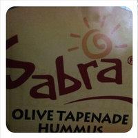 Sabra Greek Olive Hummus 10 oz uploaded by Rebeka M.