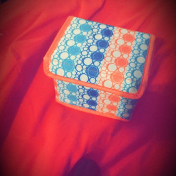 Photo of Olay 2-in-1 Daily Facial Cloths uploaded by Jamarrah J.