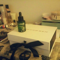 Caudalie Polyphenol C15 Overnight Detox Oil uploaded by Miriam B.