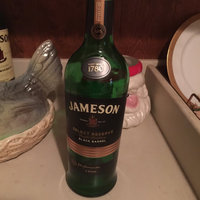 Jameson 18 Year Limited Reserve uploaded by Bambi S.
