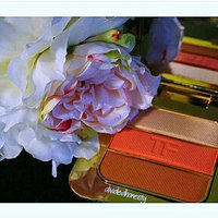 TOM FORD Soleil Contouring Compact The Afternooner 0.74 oz uploaded by Kim L.