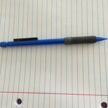 Photo of BIC 8ct Mechanical Pencil - .7mm Lead uploaded by Chloe F.