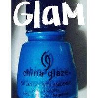 China Glaze Up & Away Nail Polish, Flyin' High uploaded by Nadia Carolina H.