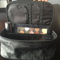 SEPHORA COLLECTION The Vacationer Black 10 1/2