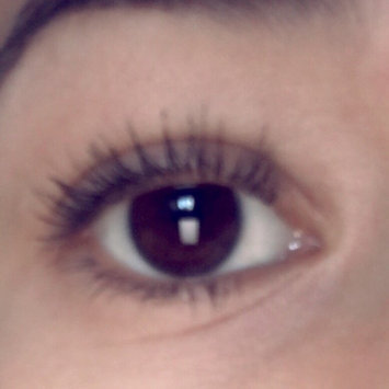 Photo of Clinique Lash Power™ Mascara Long-Wearing Formula uploaded by Anelly C.