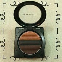 M.A.C Cosmetics Apricot Blend Studio Sculpt Shade & Line uploaded by Julyana M.