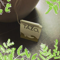 Tazo Green Ginger Tea uploaded by Victoria H.