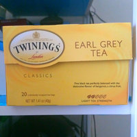 Twinings of London™ Classics Earl Grey Tea uploaded by Cindy S.