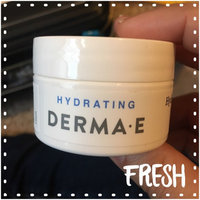 derma e Hyaluronic Acid Night Creme uploaded by Luz H.