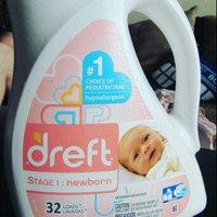 Dreft Liquid Laundry Detergent 75 oz uploaded by Ashley-Rahne M.