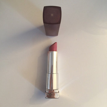 Photo of Maybelline Moisture Extreme Lipstick uploaded by Elodie G.