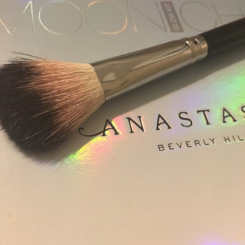 Photo of Anastasia Beverly Hills A23 Large Diffuser Brush uploaded by Rachel B.