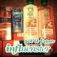 Herbal Essences Naked Clean & Refresh Conditioner uploaded by Gina J.