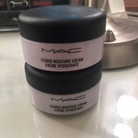 Mac Perfume MAC Studio Moisture Cream uploaded by Paula G.