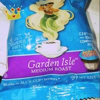 Kauai Coffee Ground Koloa Estate Medium Roast uploaded by Nicky S.