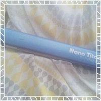 BaByliss PRO Nano Titanium Straightening Iron uploaded by Diana A.