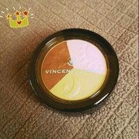 Vincent Longo Trio Diamond Eyeshadow uploaded by Lindsey B.