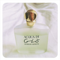 Acqua Di Giò Eau de Toilette for Women uploaded by Karin A.