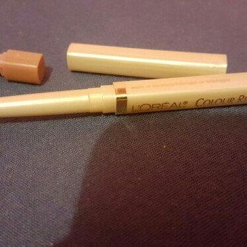 Photo of L'Oréal Paris Colour Riche Lip Liner uploaded by Daisy C.