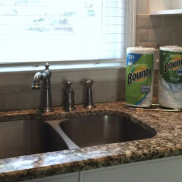 Bounty® Paper Towels uploaded by Ariana V.