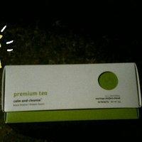 FORMULA Zija XM+ Energy mix! uploaded by LeeSa N.
