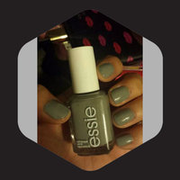 Essie Nail Color Polish, 0.46 fl oz - Now and Zen uploaded by SUKI L.