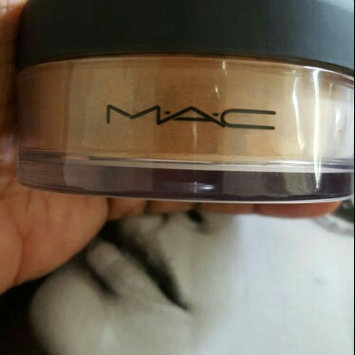 MAC Cosmetics MAC Mineralize SPF 15 Foundation / Loose -Deeper Dark- NEW in BOX - 8.5 G / .30 Oz uploaded by Traci J.