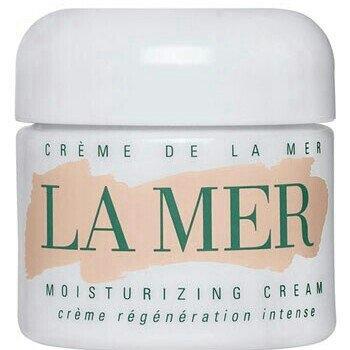 La Mer Crème de la Mer uploaded by Miriam S.