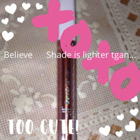 e.l.f. Shimmer Lip Gloss uploaded by Maria A.