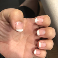 Sensationail By Nailene French Manicure Gel Polish uploaded by Amanda M.