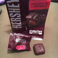 Hershey's Caramels In Dark Chocolate uploaded by Mary R.