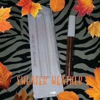 e.l.f. Shimmer Lip Gloss uploaded by Faith D.