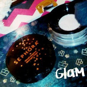 SEPHORA COLLECTION Midnight Magic Face and Body Glitter Pots uploaded by melissa g.