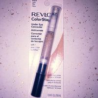 Revlon Colorstay Under Eye Concealer uploaded by Heaven A.