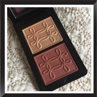 MAC Nutcracker Sweet Copper Face Compact/0.35 oz. - Copper uploaded by Nida S.