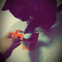 Iams™ Proactive Health™ Hairball Chicken Flavor Daily Treats Cat Food uploaded by Amy S.
