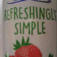 Welch's Refreshingly Simple™ Strawberry Raspberry uploaded by Kayla C.