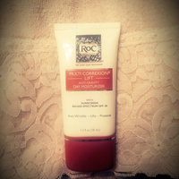 RoC Multi Correxion Lift Anti-Gravity Day Moisturizer SPF 30 uploaded by Amy C.