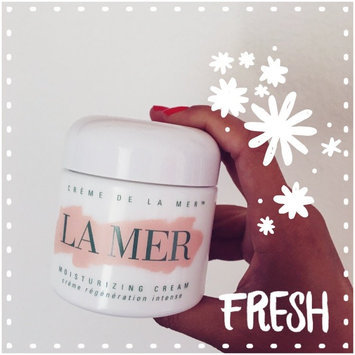 Photo of La Mer Crème de la Mer uploaded by Nina M.