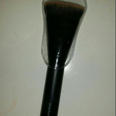 Contouring Brush uploaded by Irene G.