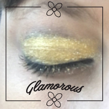 L.a. Colors LA COLORS Shimmering Loose Eyeshadow uploaded by Brittni B.