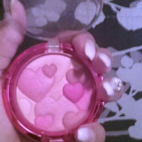 Physicians Formula Happy Booster Glow & Mood Boosting Powder uploaded by Cindy V.