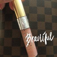 Yves Saint Laurent Gloss Volupte Lip Gloss uploaded by Jordan K.