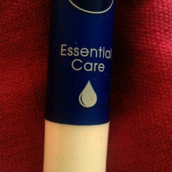 Photo of NIVEA a Kiss of Berry Swirl uploaded by Preeti S.