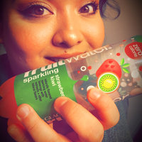 Glaceau Fruit Water Sparkling Zero Calorie Strawberry Kiwi uploaded by Cintia R.