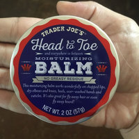 Yes To Coconut Head to Toe Hydrating Balm uploaded by Michelle S.