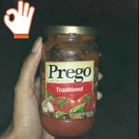 Prego Italian Sauce Traditional uploaded by Luz A.