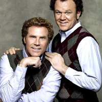 Step Brothers (Unrated) uploaded by Karina A.