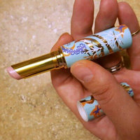 tarte Quench Lip Rescue uploaded by zandra l.